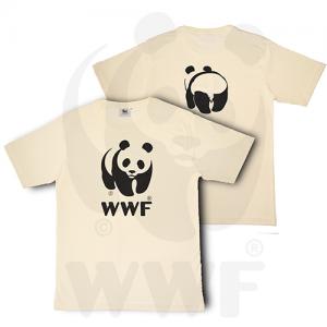 WWF Classic Panda T-shirt