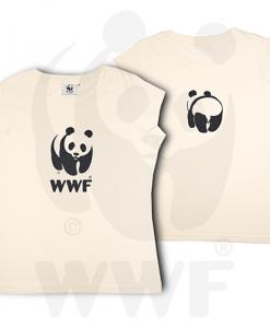 Panda (Ladies)