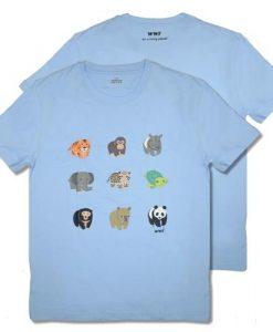9-Animals