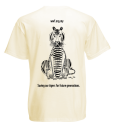 Delwin Tiger (Back)