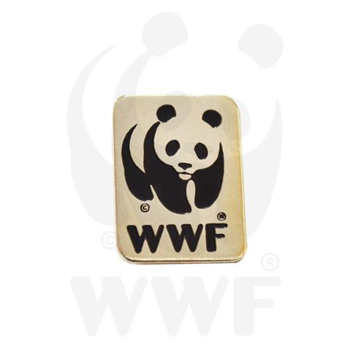 pin-badge_watermark_l