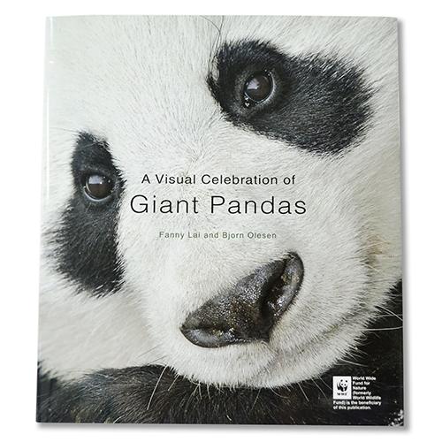 panda-book_l