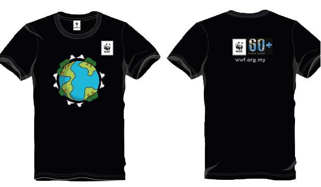 eh2017-tshirt
