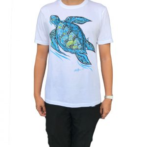 Product—Christine-Turtle-Mens-front
