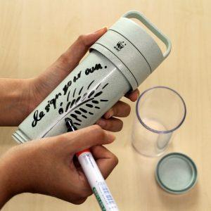 Wheat Straw Bottle_marker